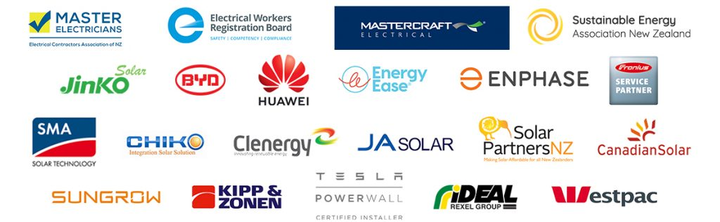 Trilect Solar Partners