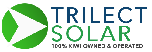 Trilect Solar Auckland