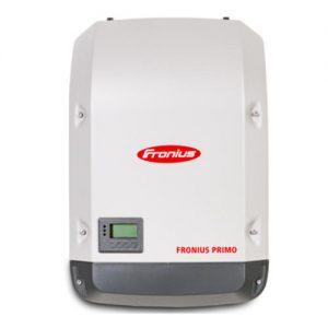 fronius-solar-inverter-500x500